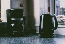 Photo of Pozor na mikroplasty: Aj v káve ich môžu byť milióny