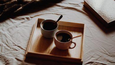 Photo of Sociálne siete rozdeľujú, káva spája