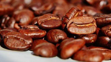 Photo of Aká je spotreba kávy na Slovensku? Máme štatistiky…