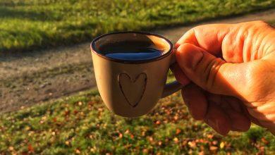 Photo of Káva pomáha tlmiť príznaky obsedantno-kompulzívnej poruchy