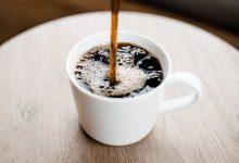 Photo of Káva mi nerobí dobre. Čo s tým mám spraviť?