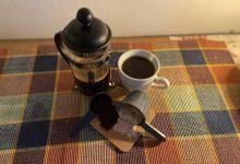 Photo of Káva s proteínom: Vítaná dávka kofeínu a bielkovín