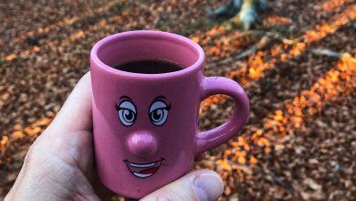 Photo of Kávu pite v tichu – zmysly tak fungujú lepšie a viac si ju vychutnáte