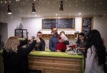 Photo of Burcoffee: Dá sa ľudí v Galante naučiť na kvalitnú kávu?