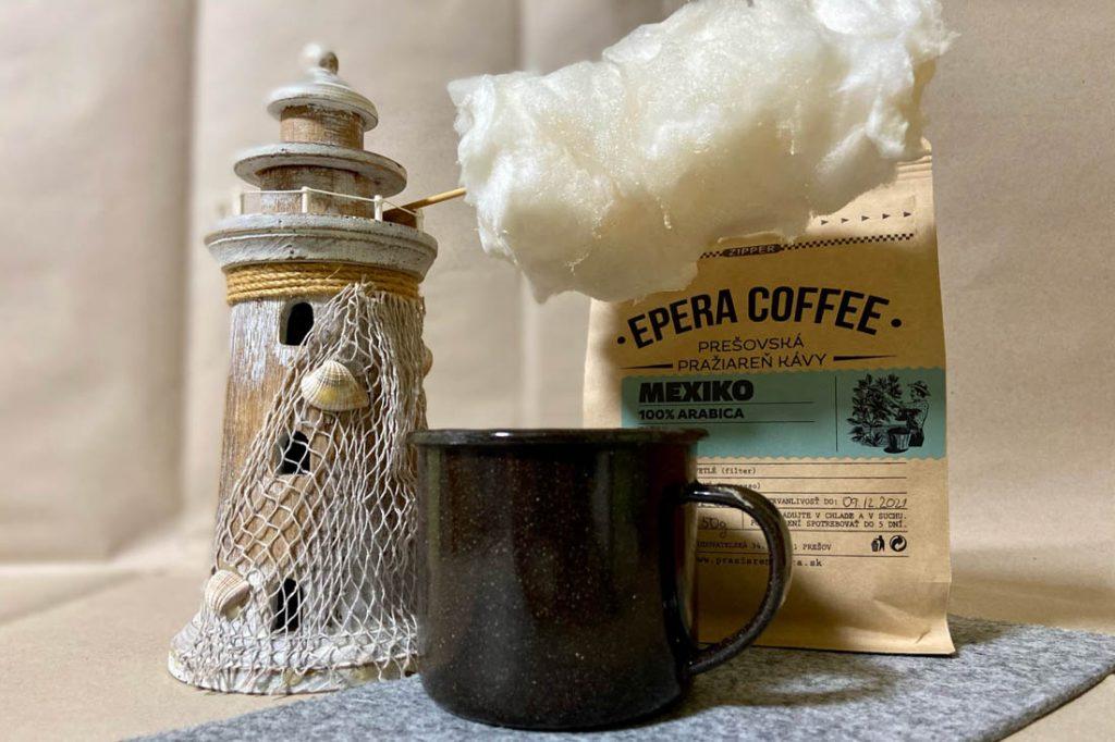 Prešovská pražiareň kávy