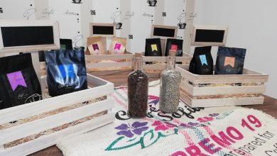 Photo of Aroma Coffee: Kávu nepražíme kvôli ziskom