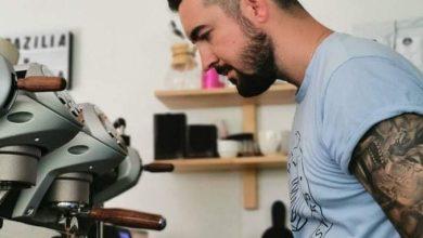 Photo of Barista Coffee Roasters: Pražiareň kávy z Lučenca s chuťou zaútočiť na slovenský trh