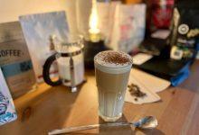 """Photo of Latte macchiato: Recept na """"machuľatú"""" pochúťku? (VIDEO)"""