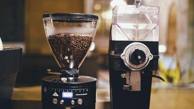 Photo of Mlynček na kávu: Ako si vybrať ten správny?