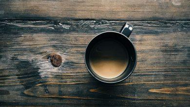 Photo of Môže pitie kávy spomaliť rast detí?