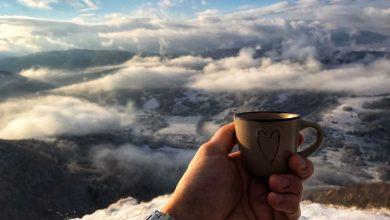 Photo of V ktorých štátoch sa pije najviac kávy? Slováci sa nemajú za čo hanbiť