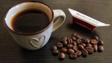 Photo of Koľko rôznych káv ochutnáme za rok 2021?