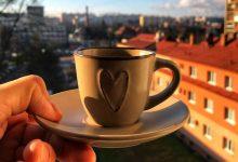 Photo of Pôsobíte v kávovej oblasti? Buďte partnerom Blogu o káve a zviditeľnite sa