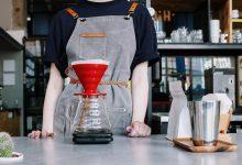 Photo of Ako sa zbaviť prehnanej trpkosti kávy? (VIDEO)