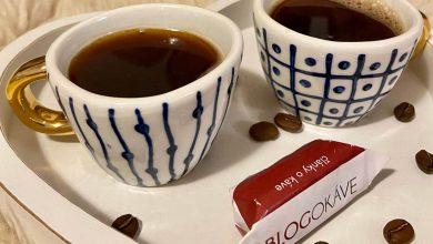 Photo of Patreon: Nová možnosť podpory Blogu o káve