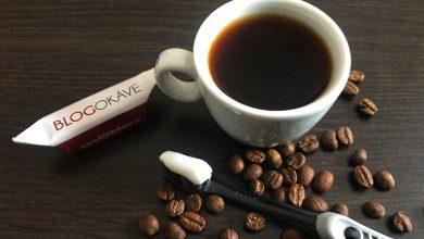 Photo of Čistenie zubov pred kávou alebo po nej? Čo je lepšie?