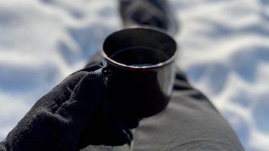 Photo of Život prekofeínovanej generácie. Je káva droga, ktorá nám vlastne škodí?