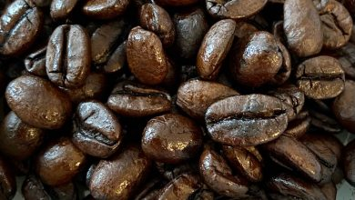 Photo of Prečo sú niektoré kávové zrná výrazne olejnaté?
