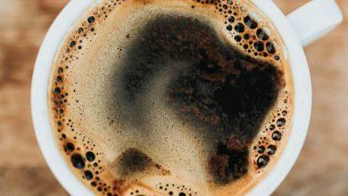 Photo of Prečo sa má káva sŕkať? Debata o chuti, aróme a retronazálnej olfakcii…