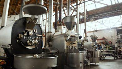 Photo of Co-roasting: Prevratný koncept v pražení kávy (VIDEO)