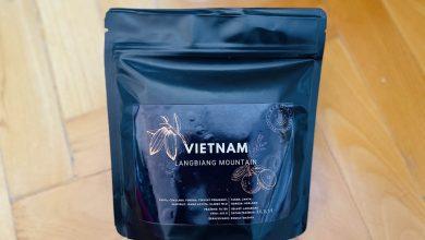 Photo of Exkluzívne: Výberová káva zo slovenskej farmy vo Vietname