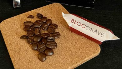 Photo of Blendovanie kávy: Prečo k nemu pražiarne pristupujú?
