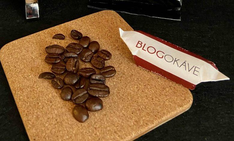 Blendovanie kávy, kávové zmesi