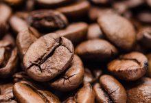 Photo of Agtrony a spektrofotometre: Tajomná technológia určujúca stupeň praženia kávy