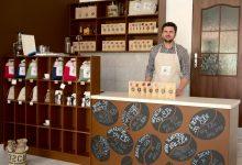 Photo of Frišná káva: Detvianska nálož výberovej kvality a čerstvosti