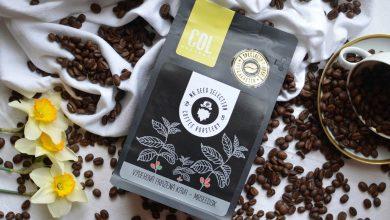Photo of Mr. Seed Coffee: Výberová káva z Trnavy, ktorá ľuďom chutí