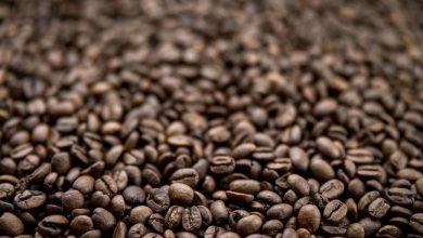 Photo of Koľko hmotnosti stratí kávové zrno pri pražení?