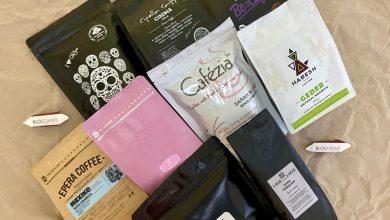Photo of Prečo sú niektoré kávy také drahé?