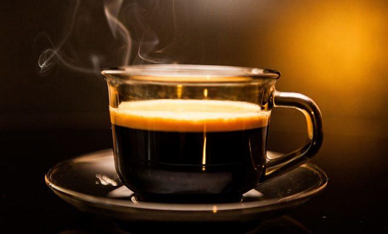 najlepšie citáty o káve