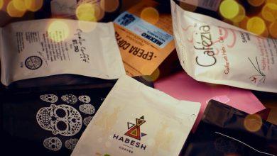 Photo of Darček pre kávičkára: Čo poteší každého milovníka kávy?