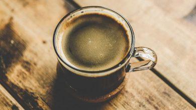 Photo of Predávkovanie kofeínom: Môže človek po káve zomrieť?