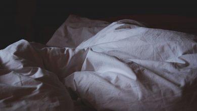 Photo of Problémy so spánkom: Zachráni vás ranná dávka kofeínu?