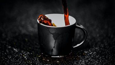 Photo of Účinky kofeínu na ľudský organizmus