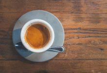 Photo of Piccolo káva: Prečo to nie je správne označenie?