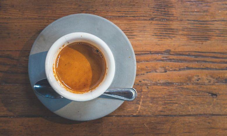 piccolo káva neexistuje