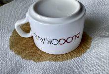 Photo of Veštenie z kávy: Ako funguje taseografia a kafedomantia?