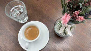 Photo of Káva a COVID: Kávičkovanie vraj znižuje riziko nákazy