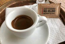 Photo of Vplyv kávy na mozog: Môže káva viesť k demencii?
