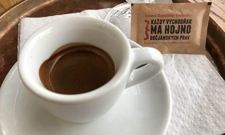 vplyv kávy na mozog a demencia