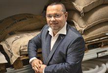 Photo of Kávoholik a snaha pokryť celý trh: Každý zákazník má pre nás cenu zlata