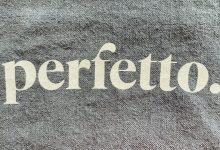 Photo of De'Longhi: Sľubujeme, že to bude Perfetto