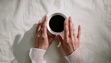 Photo of Vplyv kávy na pokožku: Odborníci vidia aj nepríjemné mínusy