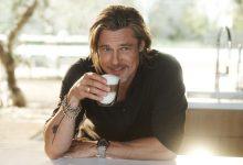 Photo of De'Longhi má nového ambasádora, Brad Pitt spustil kampaň Perfetto