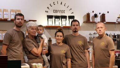 Photo of Piešťanskú pražiareň kávy neprajníci nezlomili, o kvalitu a čerstvosť je záujem