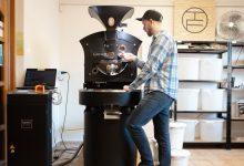 Photo of Triple Five Coffee: Lekcie z kávového sveta pretavené do slovenskej reality