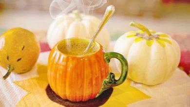 Photo of Pumpkin Spice Latté: Čo to je a prečo je také populárne?